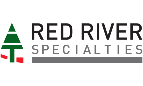 Red River Specialties