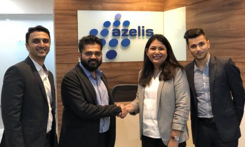 Azelis strengthens its position in the Indian food segment