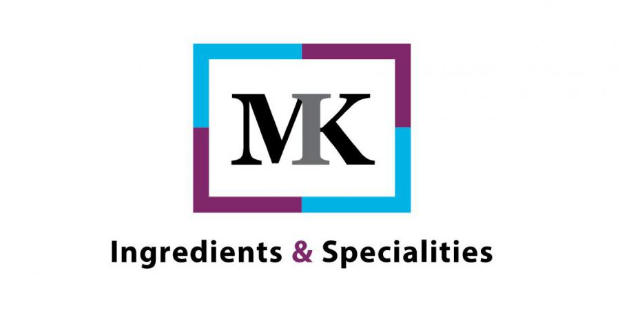 MK-ingredients - Azelis